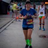 Rainbow Run-10