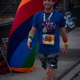 Rainbow Run-12
