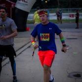 Rainbow Run-15
