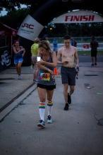 Rainbow Run-18