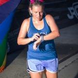 Rainbow Run-20
