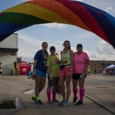 Rainbow Run-24
