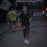 Rainbow Run-26