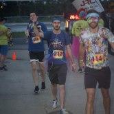 Rainbow Run-30
