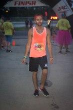 Rainbow Run-33
