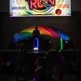 Rainbow Run-344