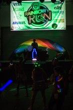 Rainbow Run-346