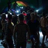 Rainbow Run-363
