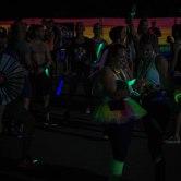 Rainbow Run-397