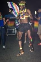 Rainbow Run-404