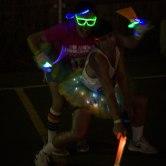 Rainbow Run-409
