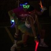 Rainbow Run-410