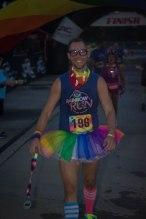 Rainbow Run-48
