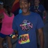 Rainbow Run-50