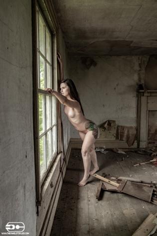 IMG_4366 - censored